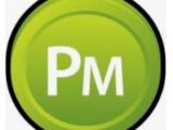 PageMaker