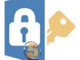 Password_Depot