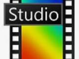 PhotoFiltre_Studio