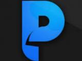 PlayOn-Desktop
