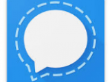 Signal_Desktop