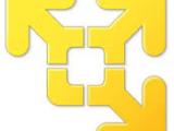 VMware_Workstation_Player