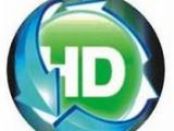 Wonderfox_HD_Video_Converter Factory