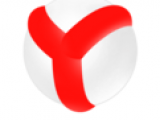 Yandex_Browser