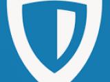 ZenMate_VPN