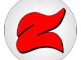 Zortam_Mp3_Media_Studio