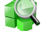 auslogics_registry_cleaner