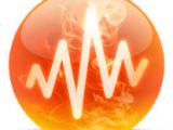 avs_audio_editor
