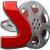dvd_shrink