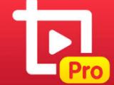 gom_mix_pro
