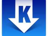 keepvid_pro
