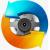 next_video_converter