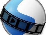 openshot_video_editor