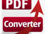 pdf_converter
