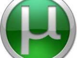 uTorrent_2017