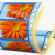 windows_live_movie_maker