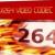 x264_Video_Codec